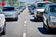 Automobile : discordre entre carrossiers et assureurs