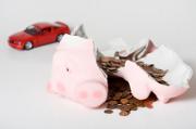 Assurance automobile : tout l'intérêt d'une bonne conduite