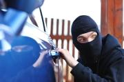 Assurance auto et vol de voiture