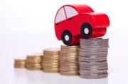 Tout savoir sur le calcul de la prime d'assurance auto !