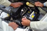 Ford, Eurofil et assurance auto