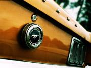 Besoin d'une assurance pour votre voiture de collection ?