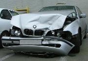 voiture-automobile-accident