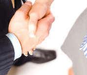 L'assurance vie a la confiance des professionnels
