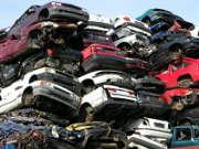 voitures-casse-decharge
