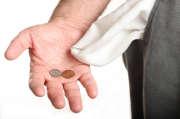 Delais de remboursement d'une mutuelle sant�