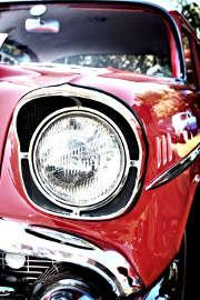 voiture-ancienne-retro-minoune