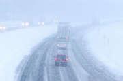 neige-voitures-autos