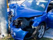 voiture-accident-collision