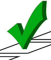crayon-checklist-stylo-QCM