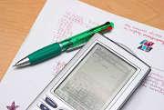 calcul-stylo-calculatrice