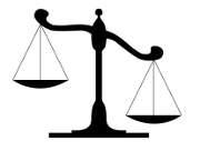 justice-balance