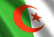 algerie-drapeau-croissant-etoile
