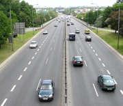 Autoroutes : des voies dédiées à certaines catégories de véhicules