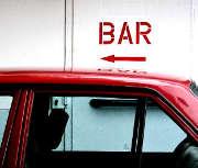 voiture-bar