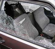 voiture-vitre-bris-glace