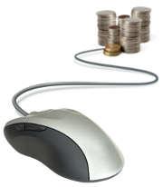 Les prévisions de l'assureur Direct Assurance pour 2012