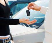 Comment trouver la bonne voiture d?occasion ?