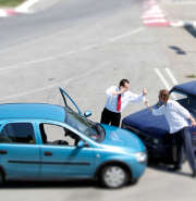 voitures-accident-carrefour