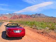 Assurance auto : avez-vous le bon contrat pour rouler à l'étranger ?