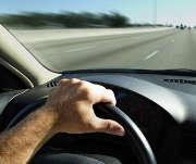 Pour conduire tranquillement, roulez protégé