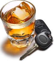Complémentaire santé et alcoolodépendance