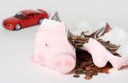 Trouvez enfin une assurance auto à tarif attractif !
