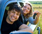 OuiCar : bientôt une nouvelle assurance voiture ?