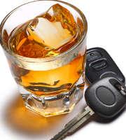 Assurance auto et conduite en �tat d'ivresse : quelles cons�quences ?