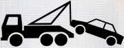 Assurance auto : de l'utilité de la garantie assistance