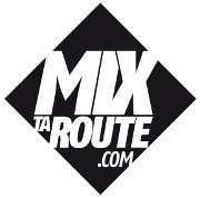 mixtaroute-logo