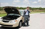 Les réflexes à avoir en cas de panne sur la route