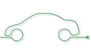 Les ministères français s'équipent en voitures électriques et hybrides