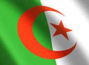 drapeau-algerie-croissant-etoile