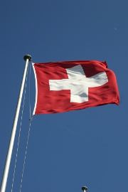 Zoom sur le système de santé suisse !