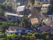 glissement-terrain-catastrophe-naturelle