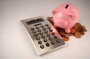 Récupérerez-vous les bénéfices de votre assurance emprunteur ?