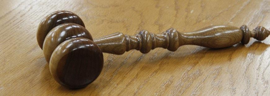 Assurance emprunteur : la cour d'appel de Douai confirme la résiliation annuelle