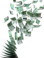 billets-euros-vent