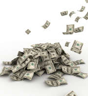 Les prévisions de hausse des cotisations d'assurance se confirment pour 2013