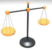 Taxe en vue pour l'assurance protection juridique ?