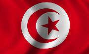 les Tunisiens doivent payer 40 % du co�t de leur traitement m�dical