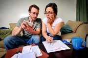 Utilisez uin comparateur d'assurance crédit pour gagnez du temps et de l'argent
