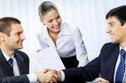 L'assurance crédit s'ouvre à la concurrence avec la loi Lagarde