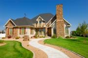 Faites une extension d'assurance pour votre résidence secondaire