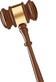 Faites valoir vos droits avec la protection juridique !