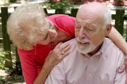 assurance décès dépendance perte autonomie