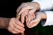 Comment fonctionne l'assurance décès ?