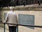 Assurance décès  financer et organiser les funérailles
