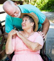 Quelle mutuelle sant� pour les seniors ?
